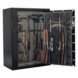 Browning Safes: The Buyer's Guidebook